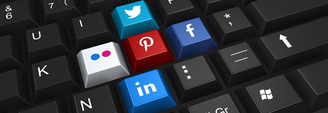 10 raisons d u0026 39 utiliser les r u00e9seaux sociaux pour trouver un emploi