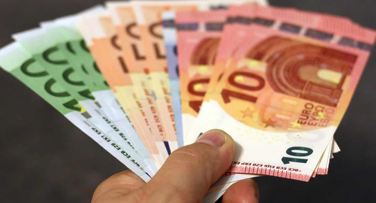 salaire-moyen-france