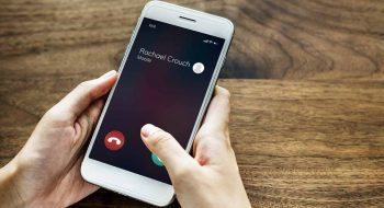 préparer entretien téléphonique