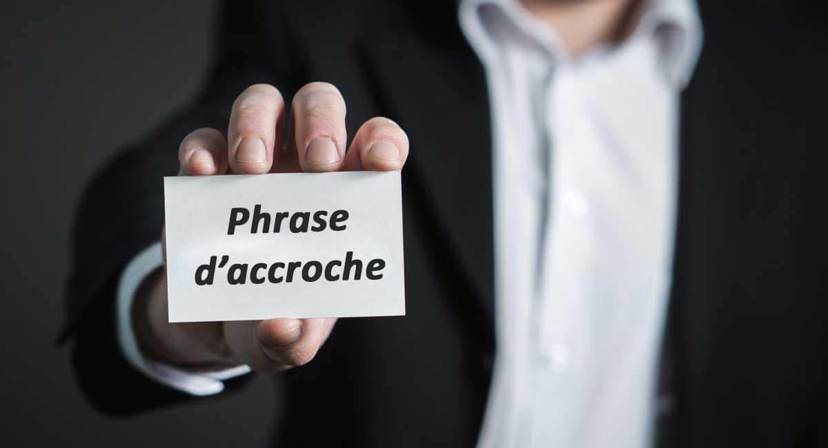 phrase-d-accroche-cv-profil