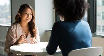 questions à poser au recruteur lors d'un entretien d'embauche