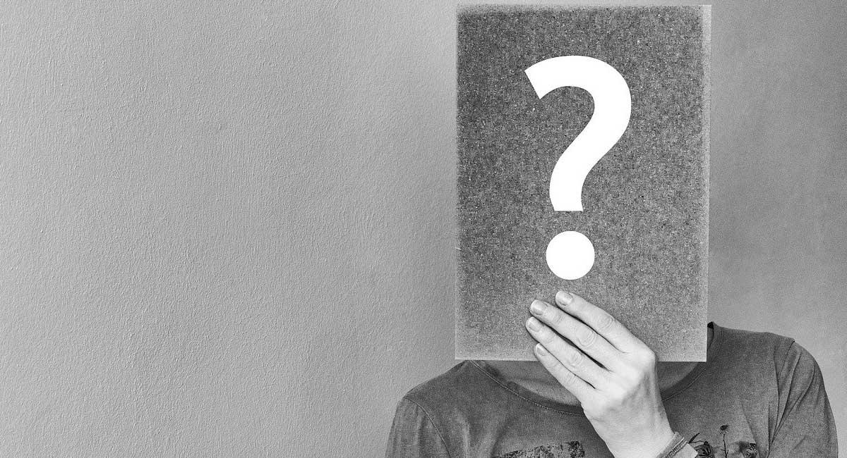 quelles-questions-poser-entretien-rh-alternance-stage