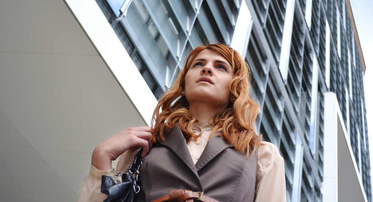 tenue-entretien-embauche-femme