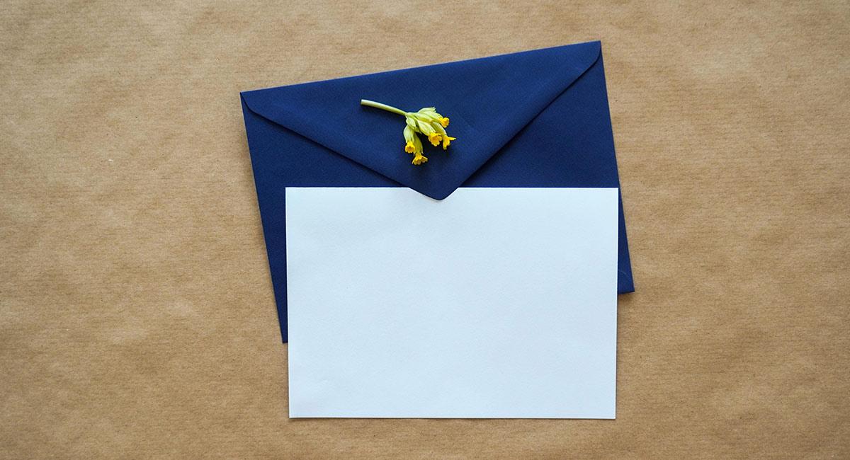 envoyer-lettre-de-motivation-écrite-à-la-main