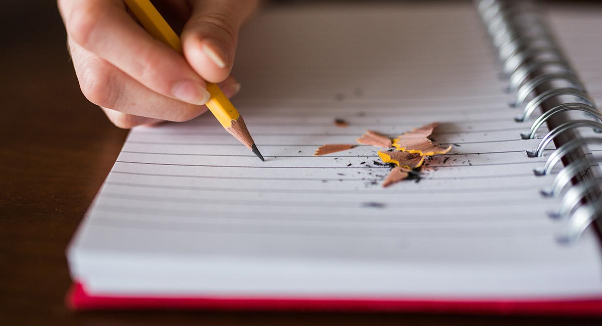 lettre-de-motivation-manuscrite-ou-pas