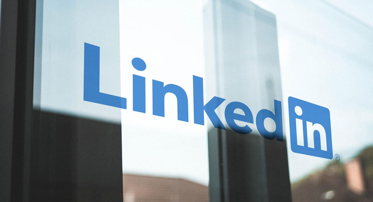 exemples-de-recommandations-linkedin