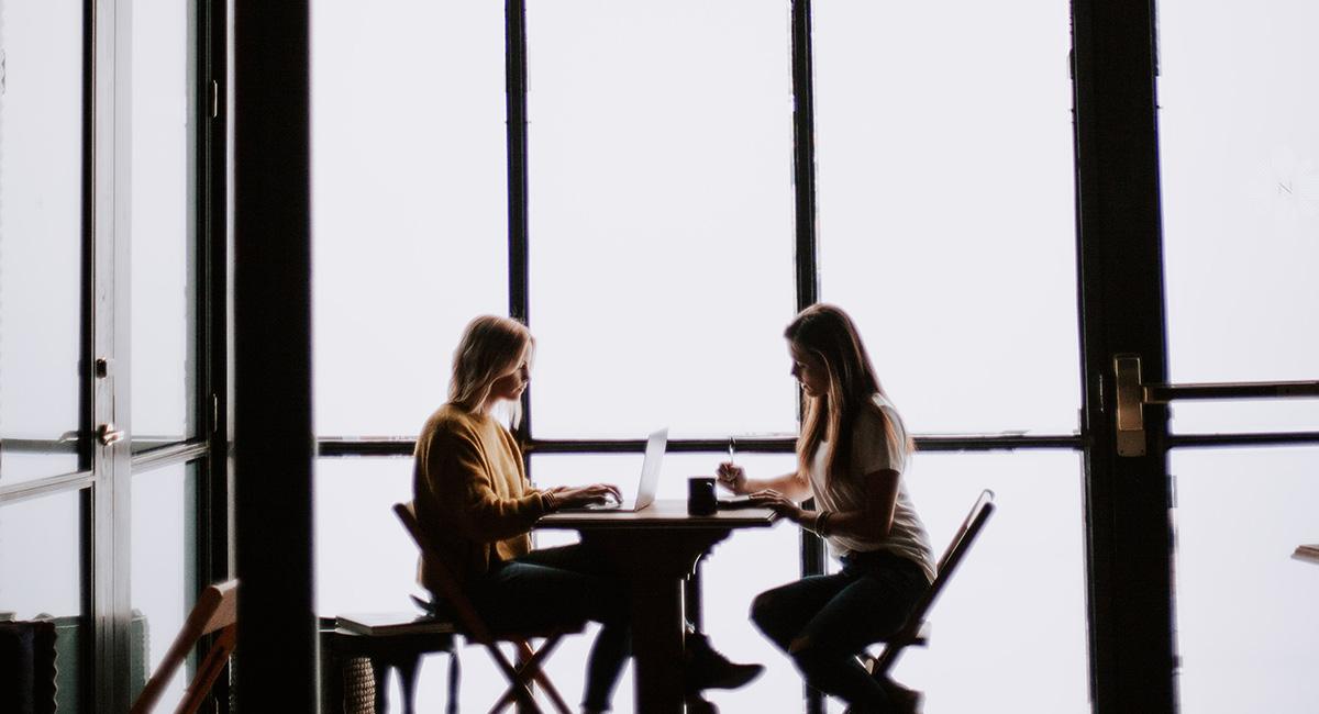 liste-questions-entretien-d-embauche