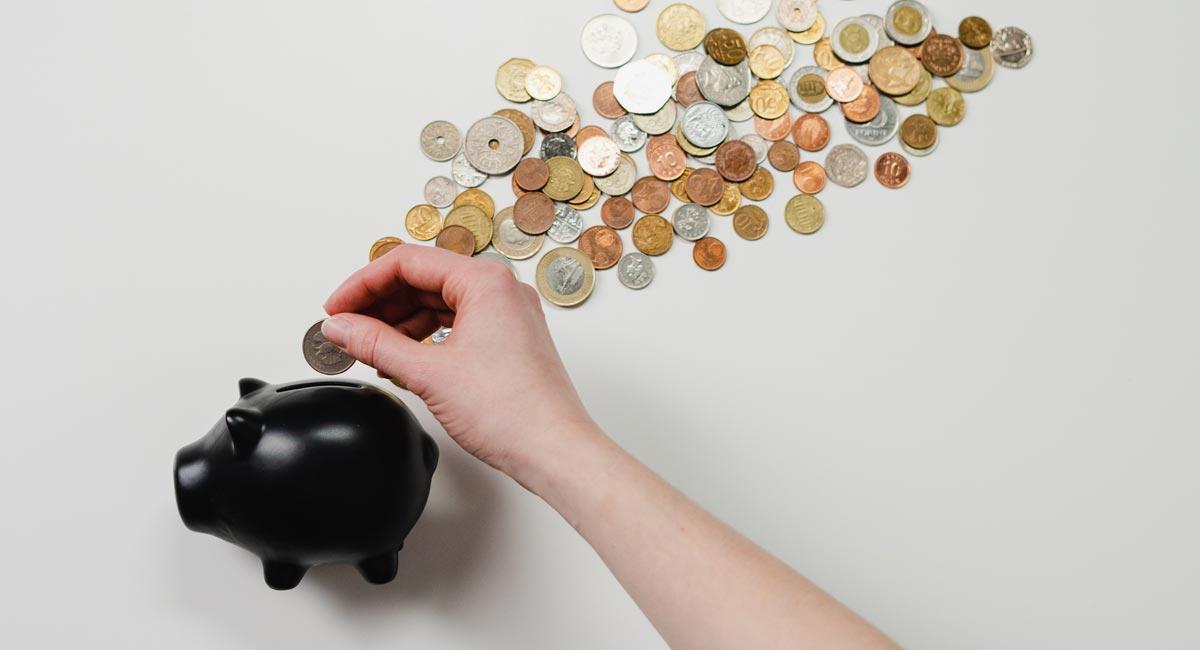 rémunération stagiaire