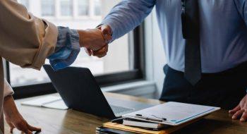 réussir un entretien d embauche