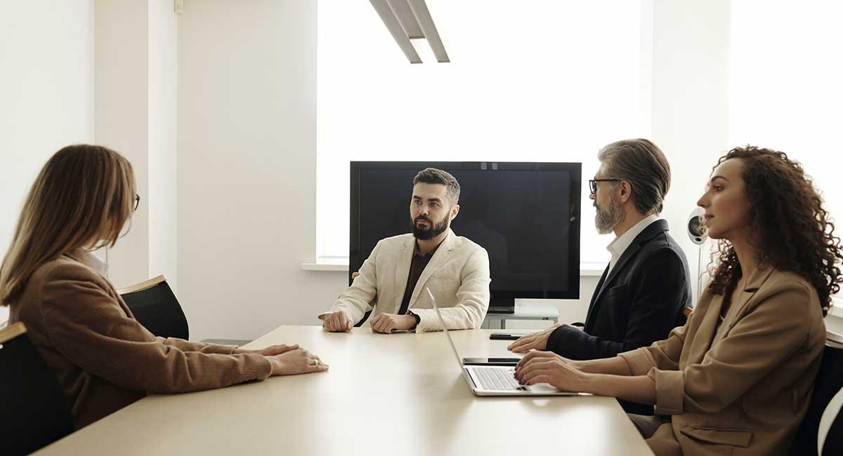 questions-entretien-de-recrutement-professionnel